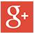 Besøg os på Google+